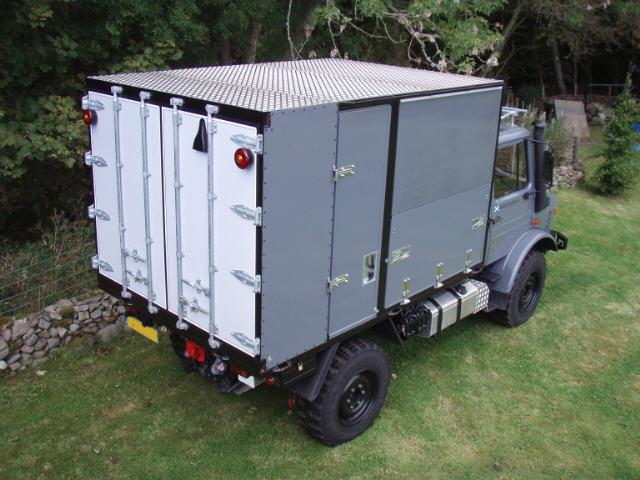 Ebay Motors Military Trucks For Autos Post